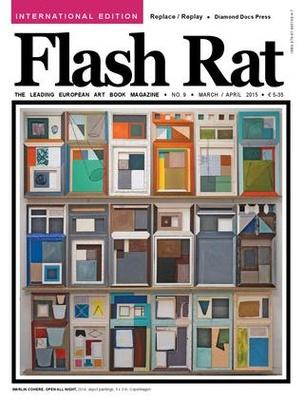 Flash Rat