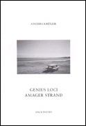 Genius Loci, Amager Strand