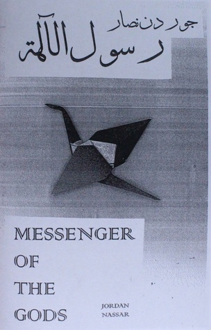 Messenger of the Gods