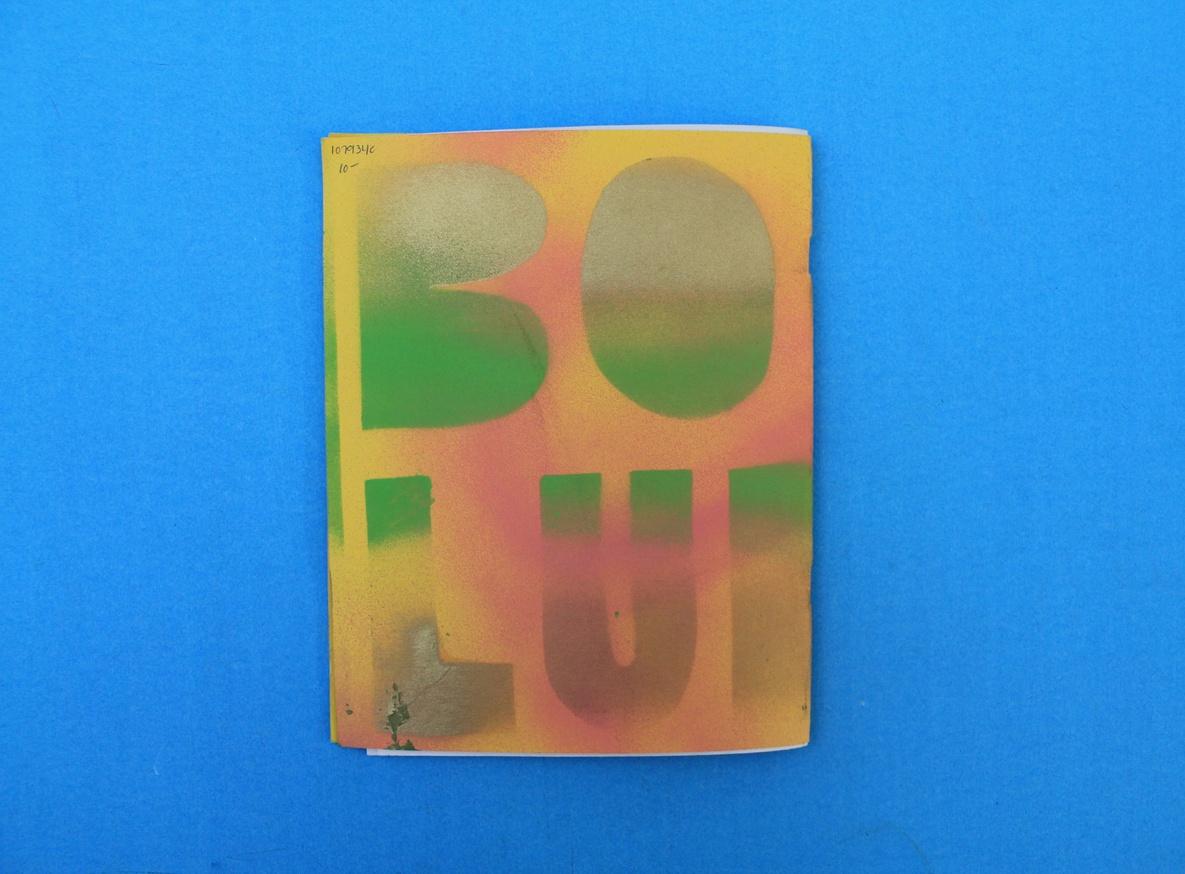 Booklub #10 thumbnail 5