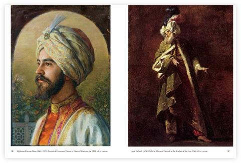 Ottomania thumbnail 8