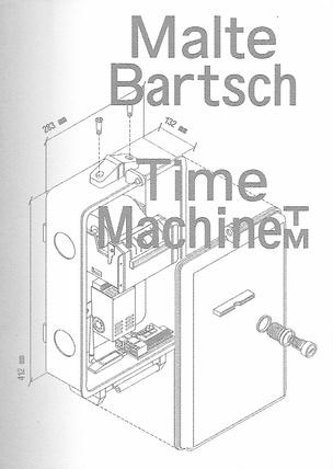 Time Machine™