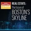 Power Breakfast: Real Estate