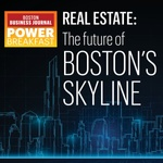 Power Breakfast: Real Estate