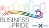2018 Business of Pride