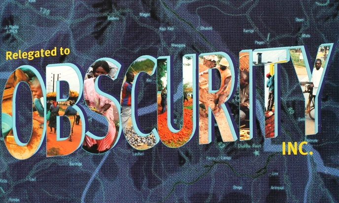 Postcards Trilogy (Denial, Obscurity, Oblivion) thumbnail 11
