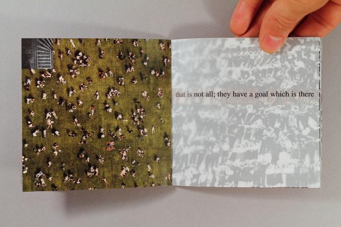 The Blackest Spot, 2002 thumbnail 3