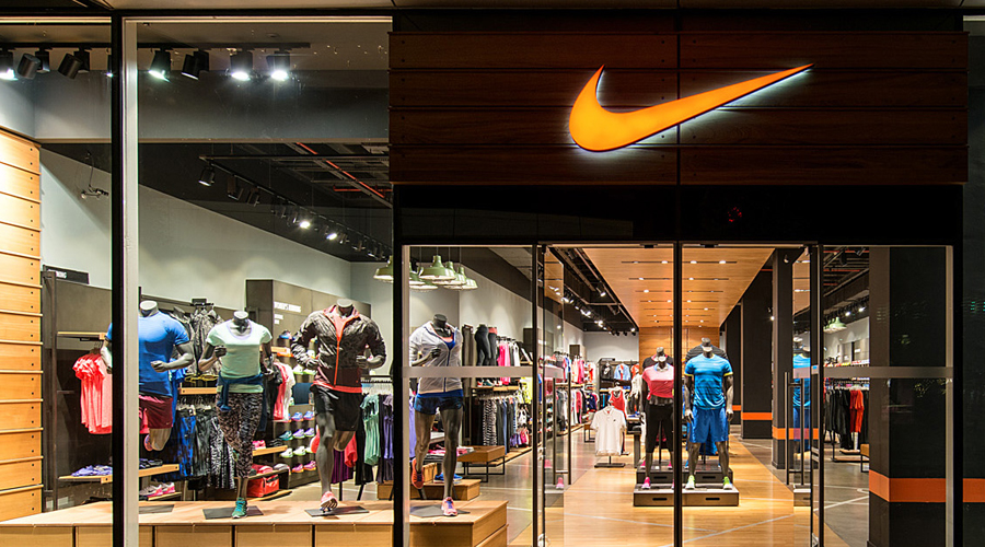 Nike Factory Store Istanbul 212 Power Outlet
