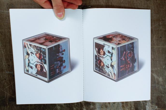 Photo Cubes thumbnail 4