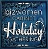 Bizwomen Cabinet Holiday Gathering
