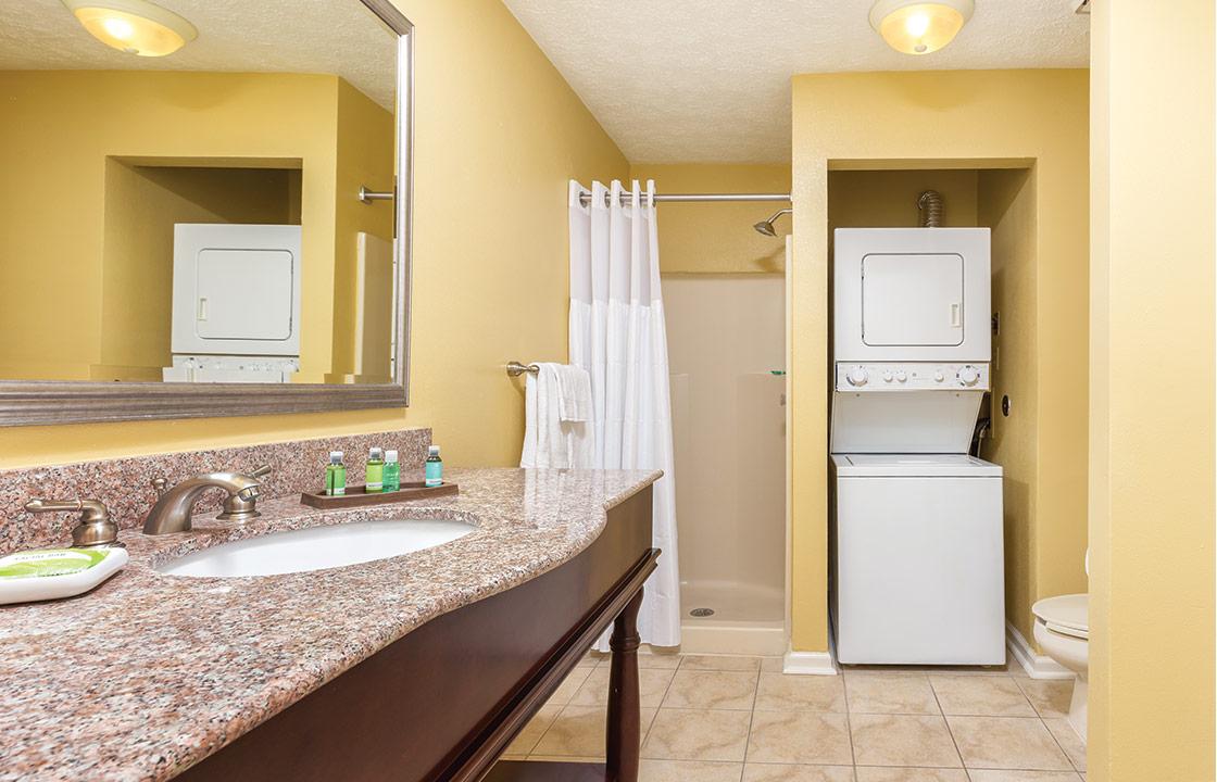 Apartment Patriots Place 1 Bedroom 1 Bathroom photo 18530396