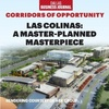 Corridors of Opportunity, Las Colinas: A Master-Planned Masterpiece
