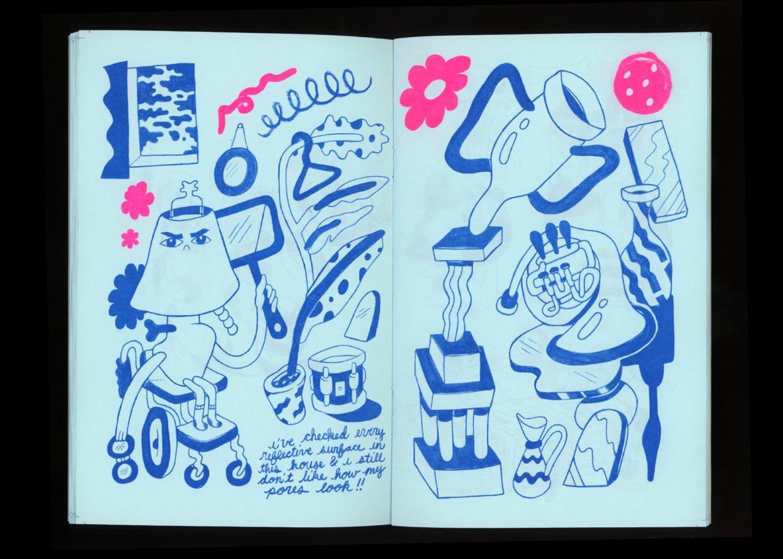 Mood Ring thumbnail 3