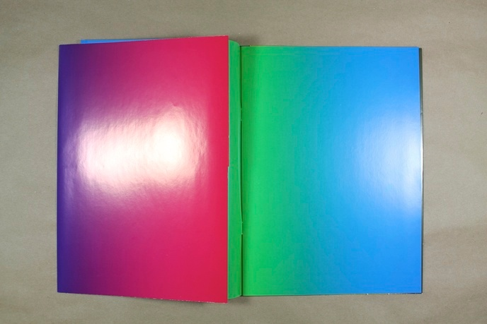 Book of Colors thumbnail 5