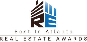 Best in Atlanta Real Estate