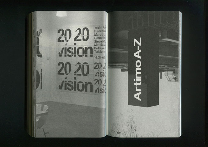 Statement and Counter-Statement : Notes on Experimental Jetset [Second Edition] thumbnail 6