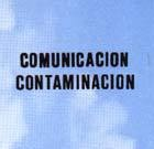 Comunicacion Contaminacion