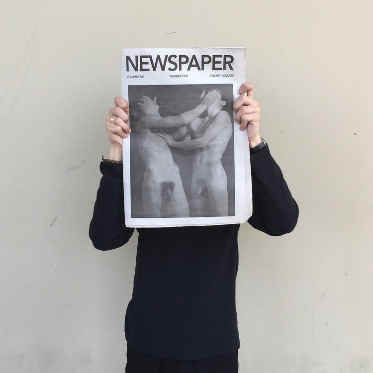 Newspaper thumbnail 2