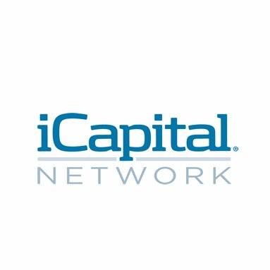 Fintech Jobs - Head of Platform Partnerships