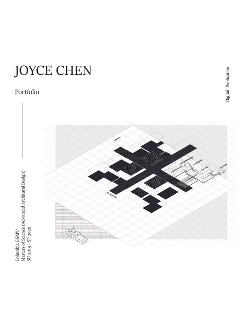 AAD ChenJoyce SP20 Portfolio.pdf_P1_cover.jpg