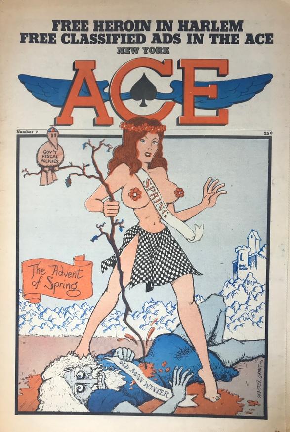 ACE thumbnail 1