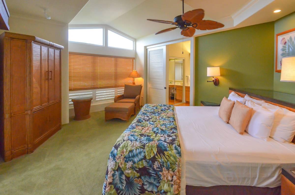 Apartment Bali Hai Resort 1 Bedroom 1 Bathroom photo 20364164