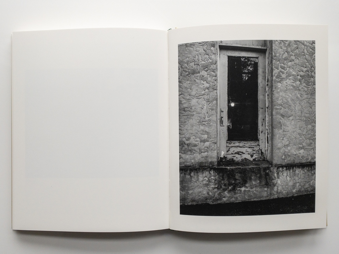 The Archive of Bernard Taylor. Selected and edited by Peter Ward thumbnail 7