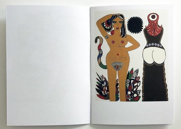 Eros Paintings thumbnail 2
