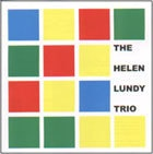 The Helen Lundy Trio