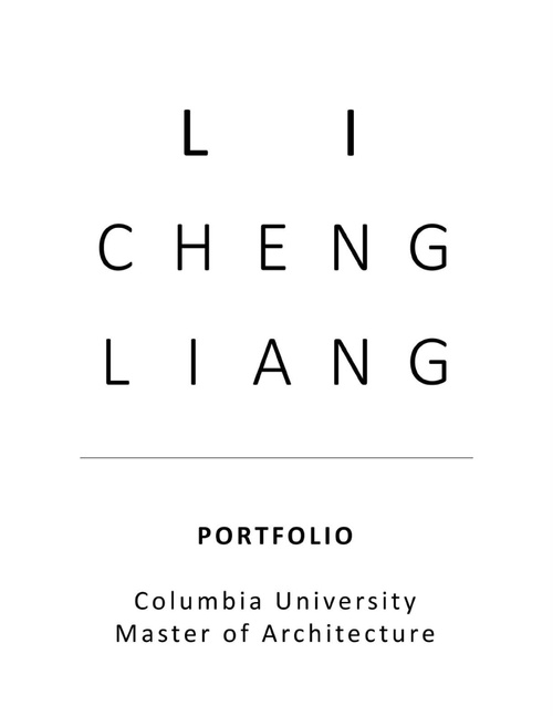 Chengliang Li.jpg