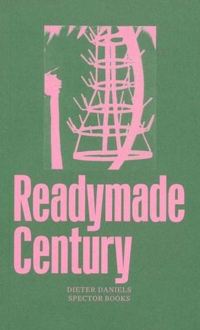 Readymade Century