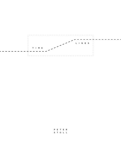 ARCH StollPeter SP20 Portfolio.pdf_P1_cover.jpg