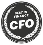 Best in Finance: CFO Awards