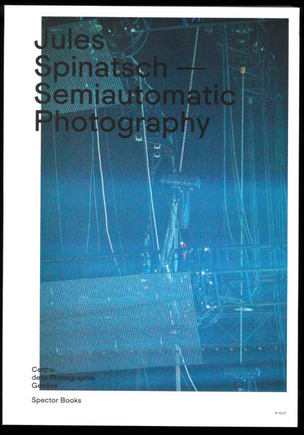 Semiautomatic Photography