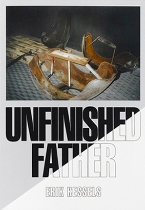 Unfinished Father