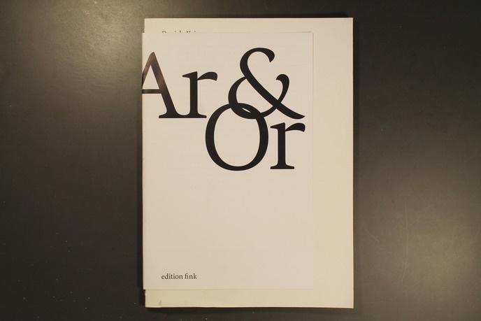 Ar & Or thumbnail 2