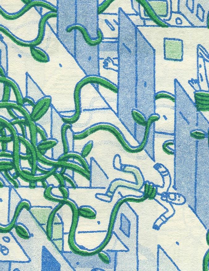 PLANTR thumbnail 4