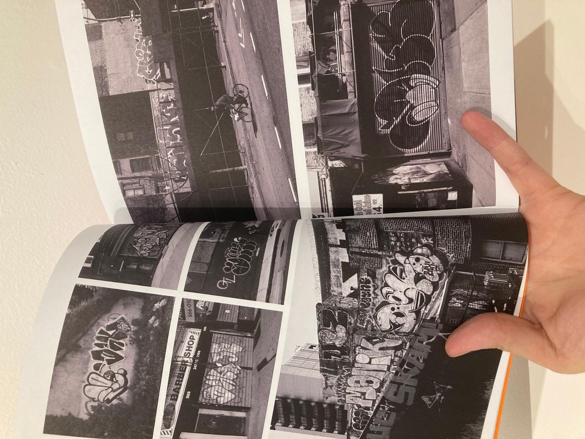 Bombing NY VII thumbnail 4