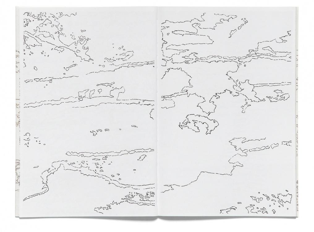 Land Route thumbnail 3