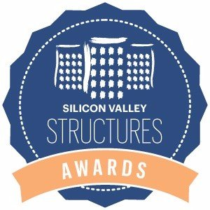 Silicon Valley Structures