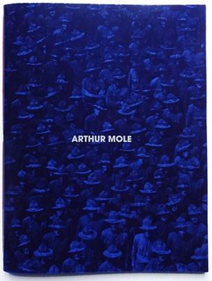 Arthur Mole : Living Photographs
