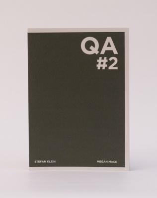 QA2 thumbnail 1