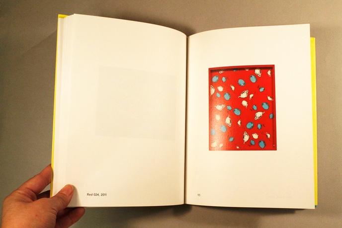 2000 Words : Elad Lassry thumbnail 4