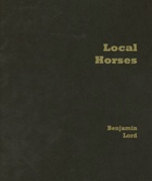 Local Horses thumbnail 1