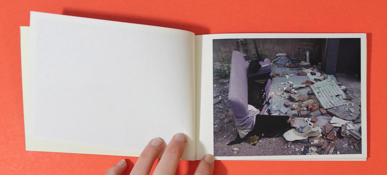Ru Yuan Yi Chang thumbnail 4