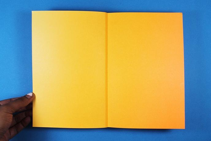 Paul Chan : Selected Writings 2000-2014 thumbnail 5