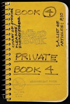 Private Book 4