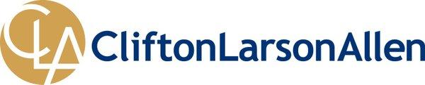 CliftonLarsonAllen Tech Titans