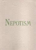 Nepotism