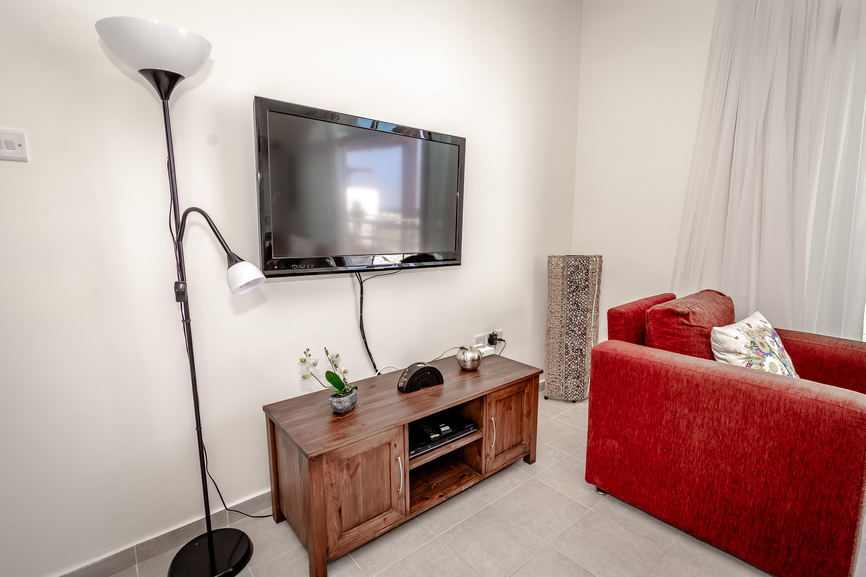 Joya Cyprus Manzara Penthouse Apartment photo 20342660